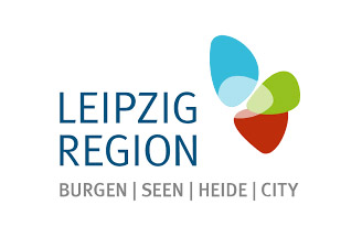 leipzig logo welttournee (1)