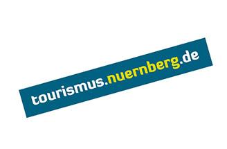 nürnberg logo welttournee (1)