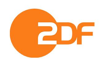 zdf logo welttournee