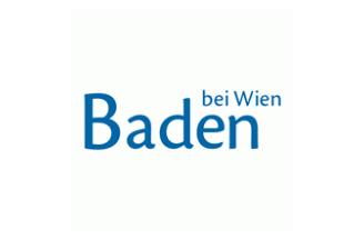 baden logo welttournee