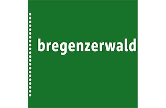 bregenzerwald logo welttournee