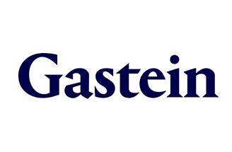 gastein logo welttournee