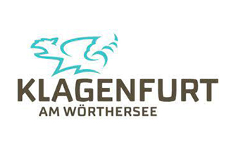 klagenfurt logo welttournee