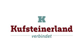 kufsteinerland logo welttournee
