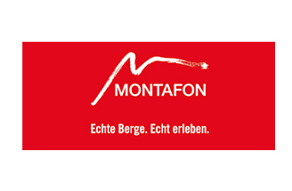 montafon logo welttournee