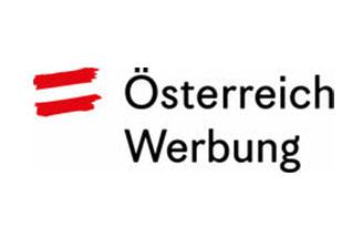 oesterreich logo welttournee