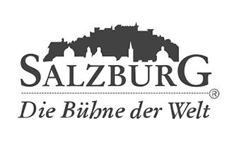 salzburg logo welttournee