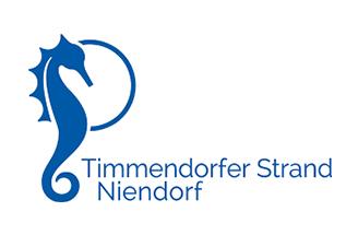 timmendorfer strand logo welttournee