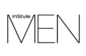 instyle men logo welttournee