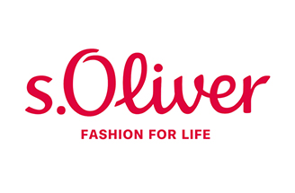 s.oliver logo welttournee