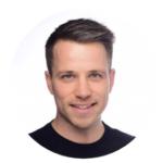 Adrian Klie Reisepodcast