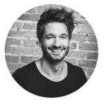 Christoph Streicher Reisepodcast