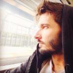 Christoph von Welttournee - der Reisepodcast